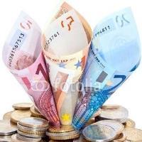 Necesitas un préstamo o un préstamo?  E-mail: nadiat.375@gmail.com  Whatsapp: + 1 58 76009717