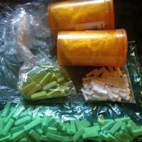 Good quality Medications
