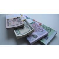 La solución ideal para todos tus problemas financieros.