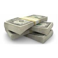testimonio préstamo sin cargo alguno para el avance simple y fiable