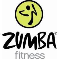 Zumba Fitness Center