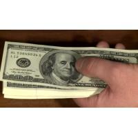 Ayudar en Prestamo de dinero contacto