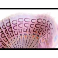 Anuncios de préstamos introducidos por nuestros servicios.