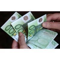 Empréstimo de dinheiro entre privado