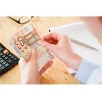 Acuerdo de préstamo o de financiación rápida en 48 horas