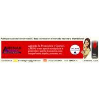 Se realiza la promoción de todo tipo de anuncio, ya sea de compra/venta, servicios, alquiler, permuta o de cualquier otra categoría... ARENAS AGENCY...