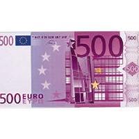Oferta de préstamo de 3.000 € al 10.000 € al 45 millones €
