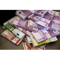 Ayuda y finanzas particular