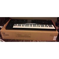 venda teclados y guitarras