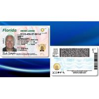Compre pasaporte, licencia de conducir, IELTS, NEBOSH, certificado TOEFL. Compre dinero falso no detectado (Genuinedockies201@gmail.com)