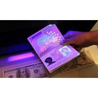 Compre Billetes falsos de alta calidad, Pasaportes reales/falsos, Licencia de conducir, Tarjetas de identificación, Etc...( jayroy011@hotmail.com or Whatsapp: +27639356786