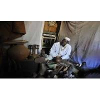 LOST LOVE SPELL CASTER,PAY AFTER RESULTS +27839620753