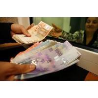 Предложение быстрого денежного кредита между серьезными людьми
