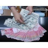 finanzas Personal ( adriaanousdhr@gmail.com