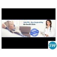 Abortion Clinic +27734442164 ** ____) Na-ro Abortion Pills in Saudi Arabia , Riyadh