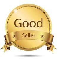 ICQ : 721094323===Selling 100% Live Cc Cvv, Fullz+Dob+Ssn,dumps+Pin,bank logins,Wu transfer Book tickets+++