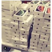 Promotional sales  iPhone XS ,iPhone XS Max ,iPhone X ,iPhone 8
