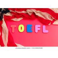 Authentic TOEFL certificate without exams in Qatar,Buy TOEFL scores online(examtipsonline@gmail.com)