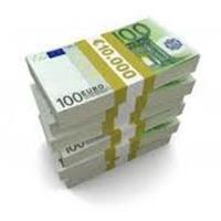 Oferta de préstamo entre parte privado