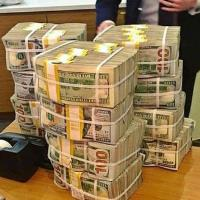 First-international-loan to day is here for you call +27815693240 .this is for all countries