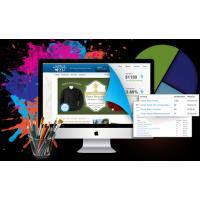 Desarrollo Web + Dominio .COM + Hosting y mucho más por solo 80cuc