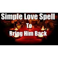 Lost Love Spells caster  Trusted experienced amazing Drdene +27835805415