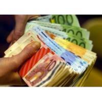 Oferta de préstamo hipotecario entre serio y confiable