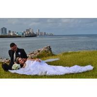 Alquiler de trajes de novia los vestidos mas lindos de Cuba