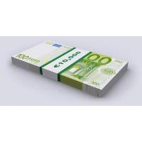 Ayuda a financiar
