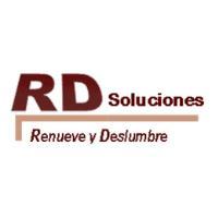 RD- PULIDO DE PISOS Y LIMPIEZA PROFESIONAL DE SUPERFICIES