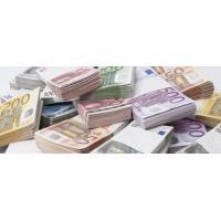 Prestito senza deposito prima di ottenere il prestito