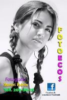 Fotógrafo FOTOECOS