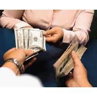 реальная помощь инвестора в получении срочного кредита