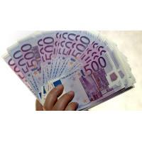 Obtenido rápido crédito en línea