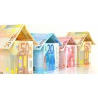 Oferta de préstamos tiene usted usted está necesitado