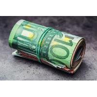 oferta de préstamo para empresas endeudadas