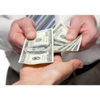 oferta de credito confiable