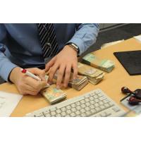 Solicite un préstamo rápido y práctico hoy!