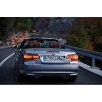 Precio y costo de un permiso de conducir sueco. Compre el permiso de conducir sueco categoría AM