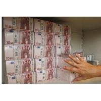 Offerta di prestito a debole tasso