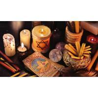 Bring Back Lost Love spells caster+27734818506 عجلة حقيقية  in US,Canada,Mexico ,Guyana