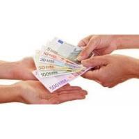 Oferta de préstamo entre particulares serios.. . / §