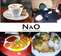 NAO Bar-Paladar