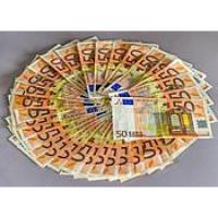 Oferta de préstamo entre particular y rápido