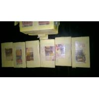 ,buy counterfeit money   (https://www.fastdocuments.net/) ( Fastdocuments4@gmail.com ) Get a registered passport