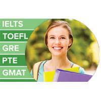 Come richiedere certificati Certificati IELTS, IDP, TOEIC, TOEFL, GMAT