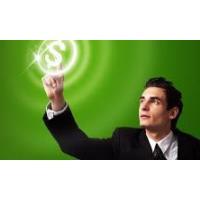 Promociones y soluciones para su negocio...6409314/53822865 Diana o Coky