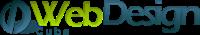 Diseño de Sitios Web a la Medida