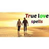 Best from rest of {{{how return your lover back call+27673406922}}}} .My powerful Disease cures plus Bring Back Lost Love Spells