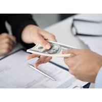 Oferta de préstamo entre series particulares.